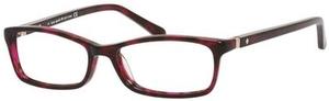 Kate Spade Agneta Prescription Glasses