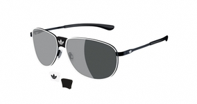 Adidas ah60 manchester Sunglasses