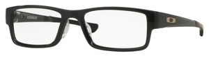 Oakley Airdrop (Asian Fit) OX8065 Black Ink 01