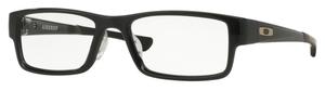 Oakley Airdrop (Asian Fit) OX8065 Eyeglasses