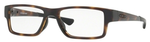 Oakley Airdrop MNP OX8121 04 Polished Brown Tortoise