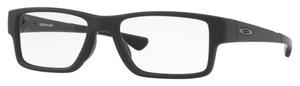 Oakley Airdrop MNP OX8121 01 Satin Black