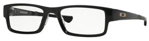 Oakley Airdrop OX8046 Eyeglasses