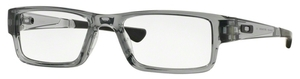 Oakley Airdrop OX8046 03 Grey Shadow