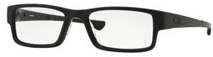 Oakley Airdrop OX8046 01 Satin Black