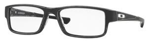 Oakley Airdrop OX8046 Satin Grey/Black