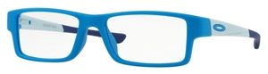 Oakley Youth Airdrop XS (A) OY8006 Eyeglasses