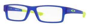 Oakley Airdrop XS OY8003 Youth 07 Matte Sea Glass