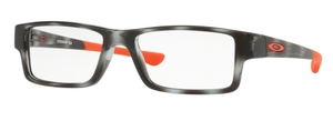 Oakley Airdrop XS OY8003 Youth 08 Polished Grey Tortoise