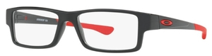 Oakley Youth Airdrop XS OY8003 Eyeglasses