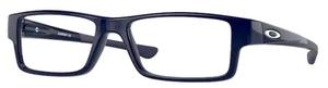 Oakley Youth Airdrop XS OY8003 Eyeglasses