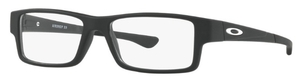 Oakley Airdrop XS OY8003 Youth 01 Satin Black