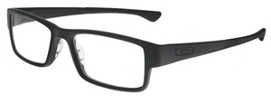Oakley Airdrop (Asian Fit) OX8065 Eyeglasses