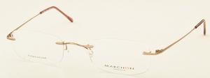 Airlock 760/10 Eyeglasses