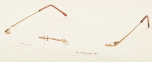 AIRLOCK 760/85 Eyeglasses