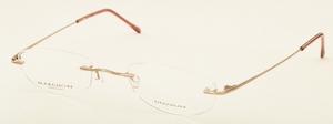 Airlock 760/9 Eyeglasses