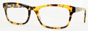 Chakra Eyewear AJ Morgan 35003 Eyeglasses