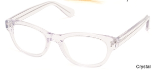 Chakra Eyewear AJ Morgan 69025 Togo Prescription Glasses