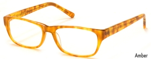 Chakra Eyewear AJ Morgan 77034 Arrived Eyeglasses
