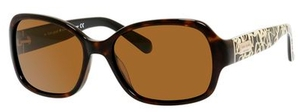 Kate Spade Akira/P/S Sunglasses