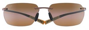 Maui Jim Alaka'i 743 Sunglasses