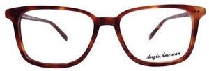 Anglo American Albany Eyeglasses