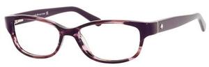 Kate Spade Alease Eyeglasses