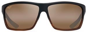 Maui Jim Alenuihaha 839 Sunglasses
