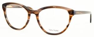 Vera Wang Alexey Eyeglasses