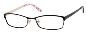 Kate Spade Alfreda Prescription Glasses