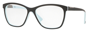 Oakley Alias OX8155 BLUE MILKSHAKE