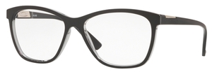 Oakley Alias OX8155 Eyeglasses