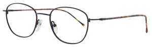Lafont Altman Eyeglasses