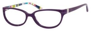 Kate Spade Alvena Prescription Glasses