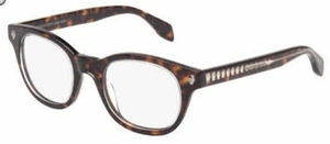 Alexander McQueen AM0027 Eyeglasses
