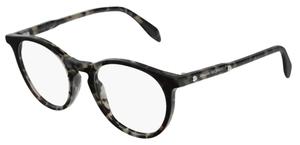 Alexander McQueen AM0190O Eyeglasses
