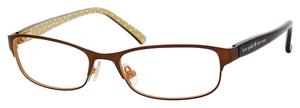 Kate Spade AMBROSETTE US Eyeglasses