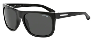 Arnette AN4143 Fire Drill Sunglasses
