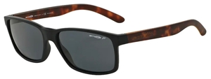 Arnette AN4185 Slickster Sunglasses