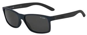 Arnette AN4185 Slickster Sunglasses