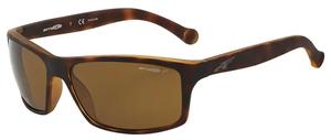 Arnette AN4207 Boiler Sunglasses