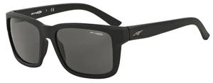 Arnette AN4218 Swindle Sunglasses