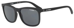 Arnette AN4240 Chenga Sunglasses