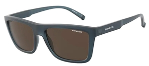 Arnette AN4262 Sunglasses