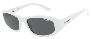 Arnette AN4266 Sunglasses