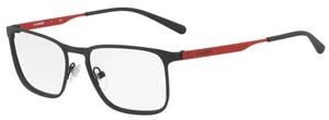 Arnette AN6116 Woot! Eyeglasses