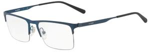 Arnette AN6118 Tail Eyeglasses