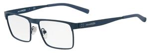 Arnette AN6120 Shyp Eyeglasses