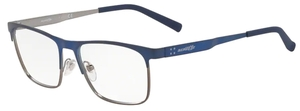 Arnette AN6121 Hackney Eyeglasses
