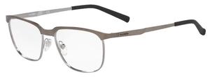 Arnette AN6122 Hornstull Eyeglasses